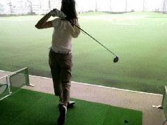 練習しても・・・