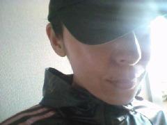 Good・・・